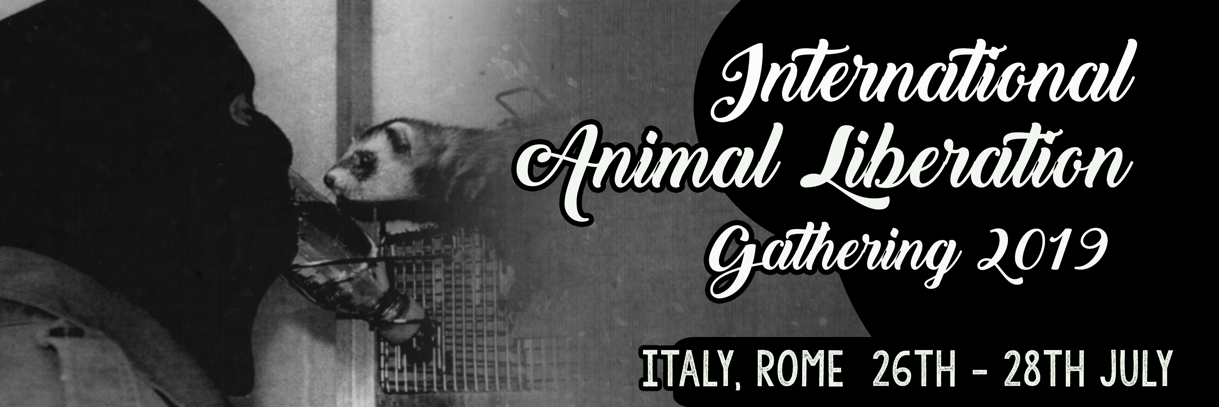 https://animalgathering2019.noblogs.org/files/2019/04/testheader3.jpg